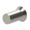 德标DIN 661-1993 DIN661 661DIN Countersunk head rivets (with nominal diameters from 1 to 8 mm)